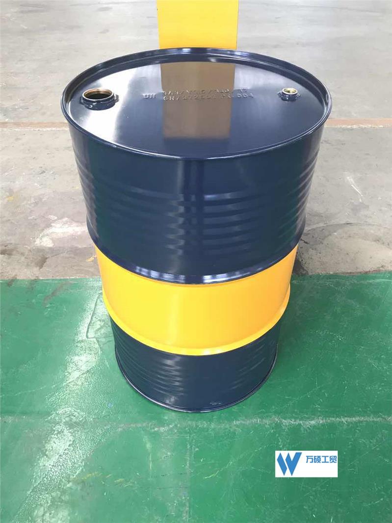 吉林200L开口塑料桶价格