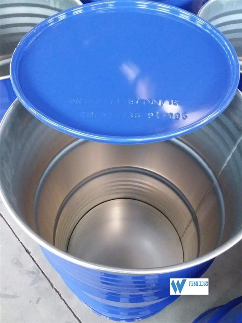 丹东200L开口塑料桶价格