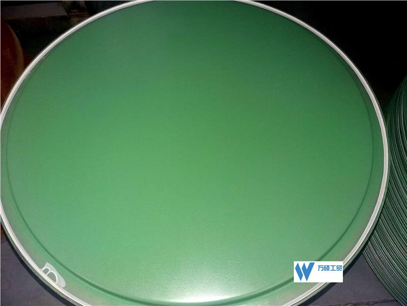 菏泽聚氨酯烤漆桶