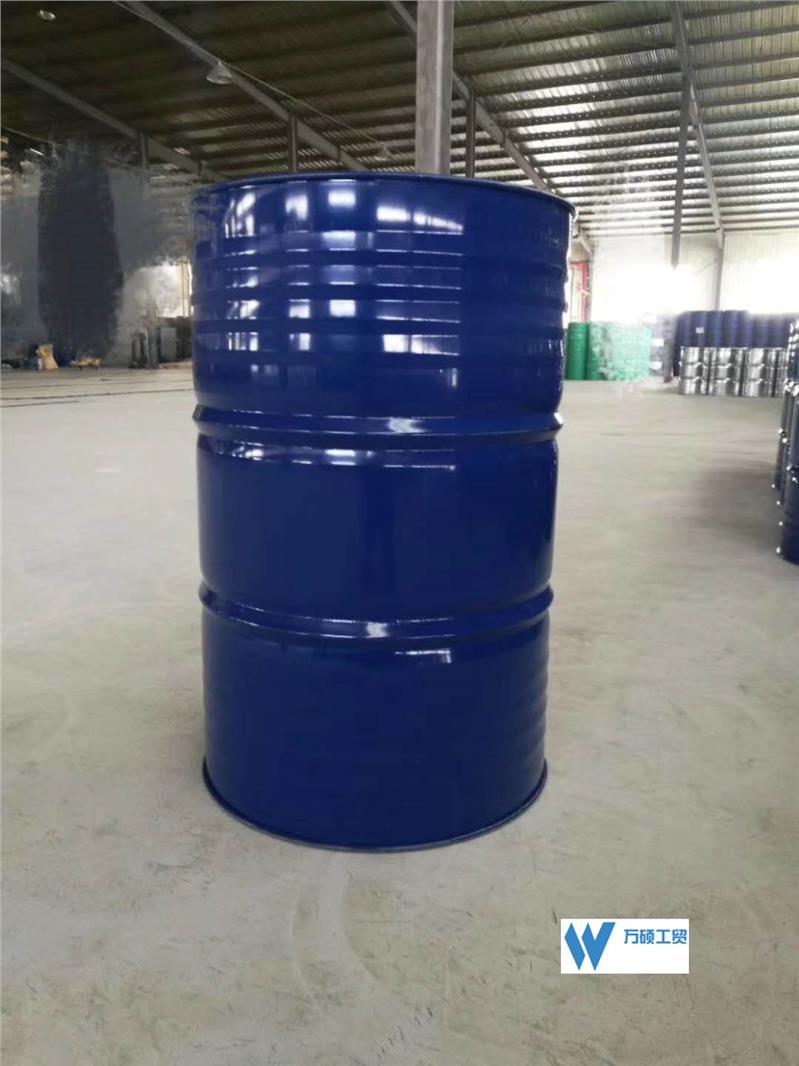 滨州硅油包装烤漆桶厂家
