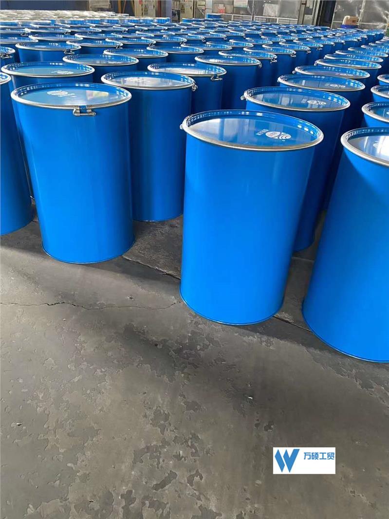 钢塑复合桶价格