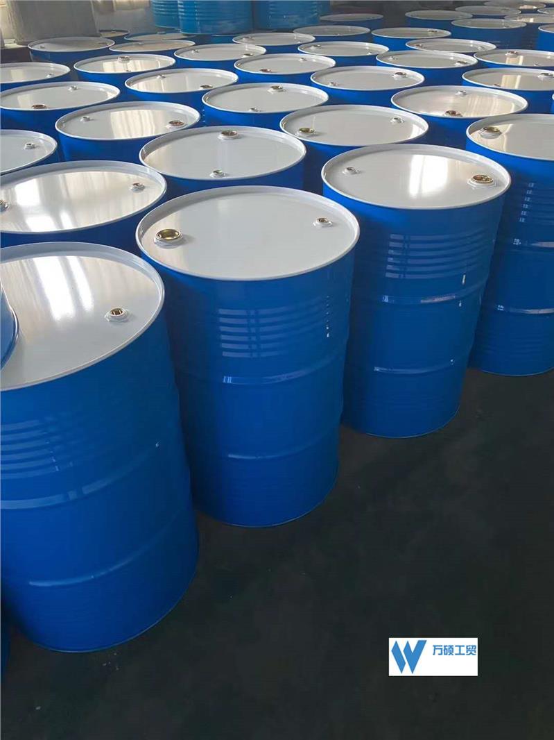莱芜硅油烤漆桶