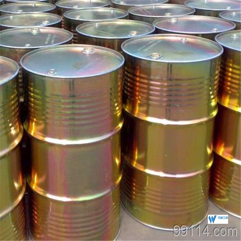上海208升镀锌桶批发
