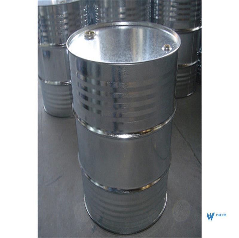烟台200L镀锌桶厂家