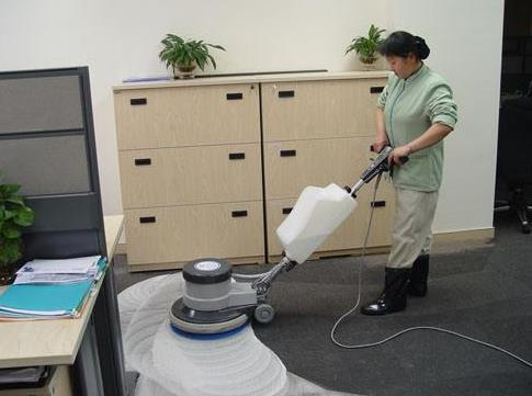 梁平地毯清洗