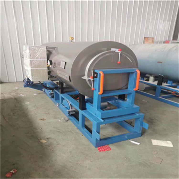水循环加热器 电加热炉 现货供应