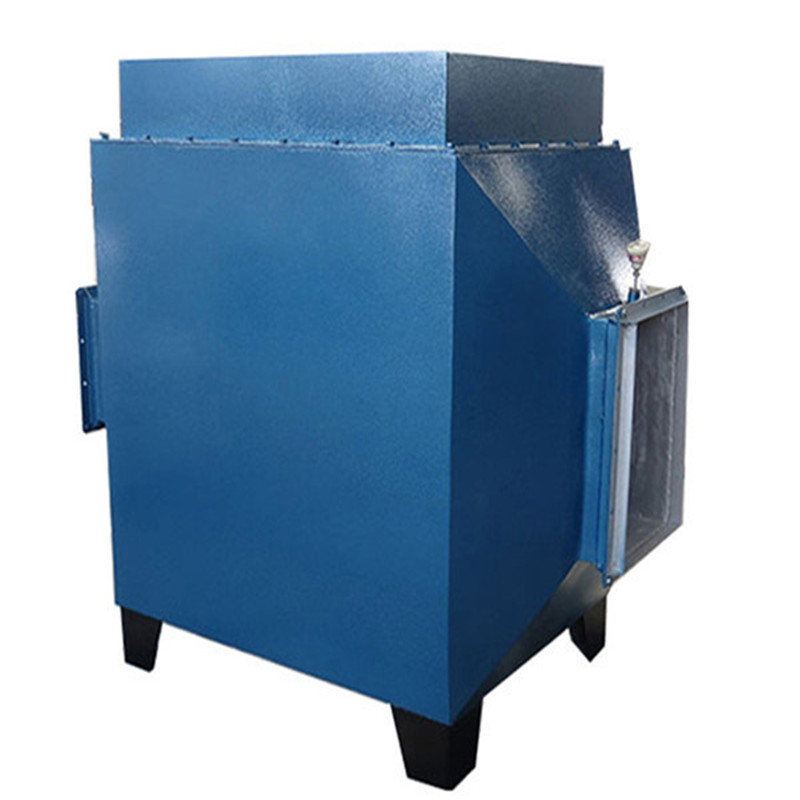 钰凯定制风道空气加热器 空气电加热器 量大从优