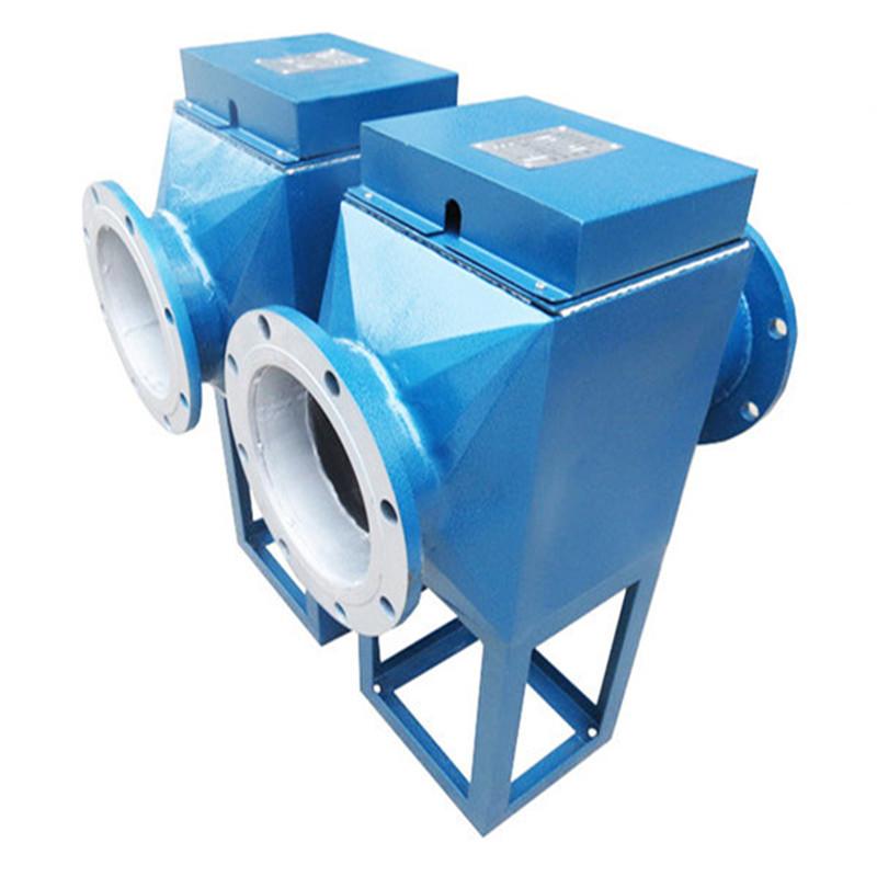 风道加热器 大型加热器 现货供应
