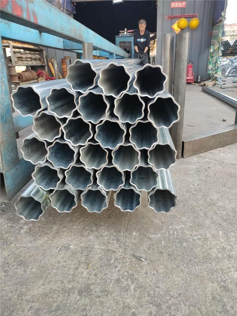 薄壁钢管厂家联系方式
