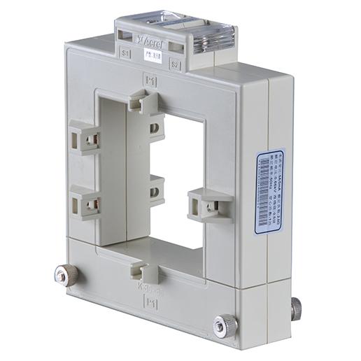 電壓互感器和電流互感器的作用