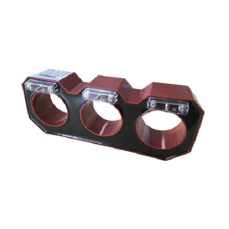 保護 測量 電流互感器