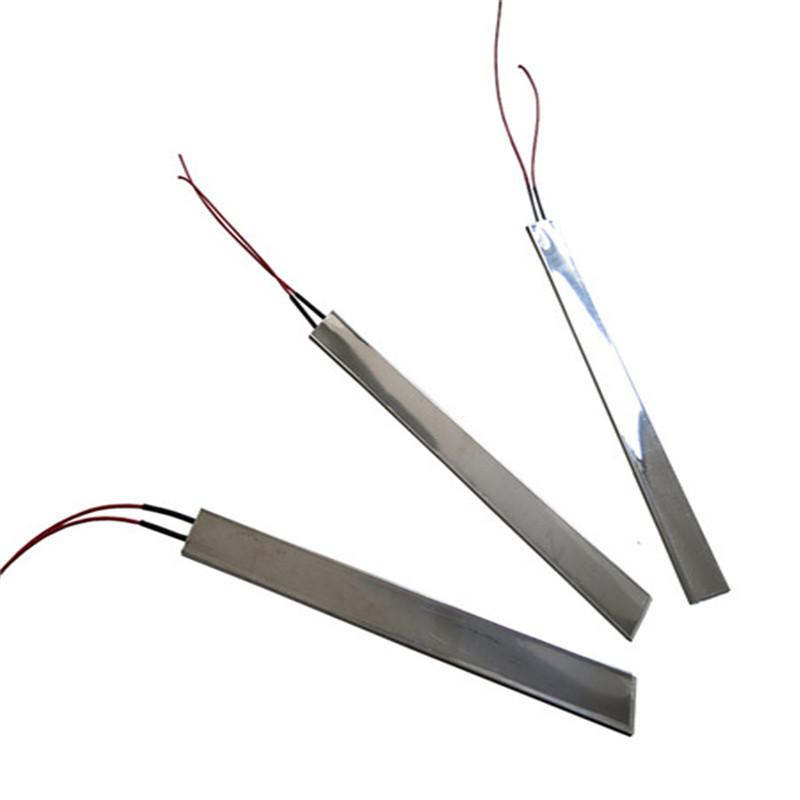 生产加工不锈钢 模具电发热板 封边机电热板