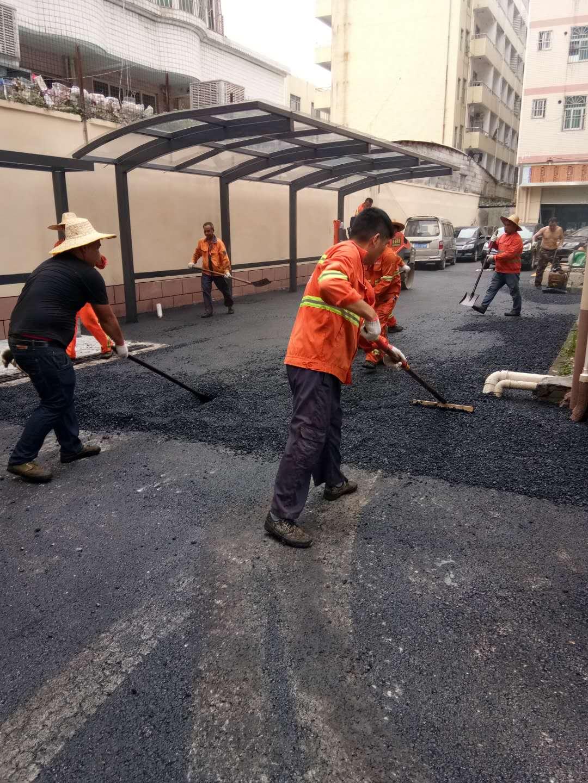 深圳市高盛工程建設有限公司