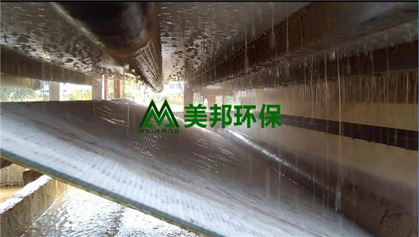 宁波全新打桩泥浆脱水设备电话