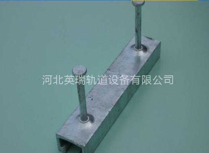 烟台地铁槽式预埋件厂家-抗震支架-厂家生产幕墙钢板