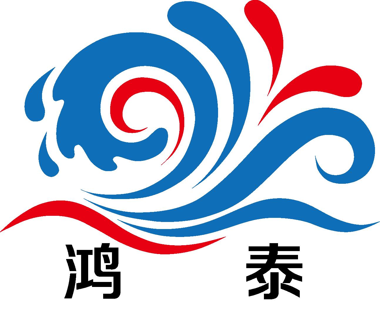 大連鴻泰海洋資源資產價格評估有限公司