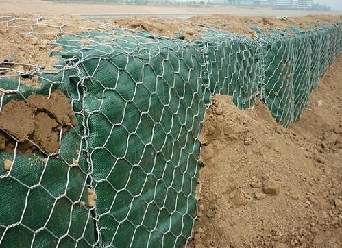 广西石笼网规格