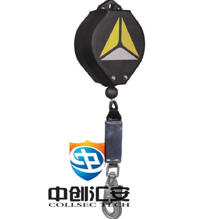 广州霍尼韦尔1004572钢制外壳速差器