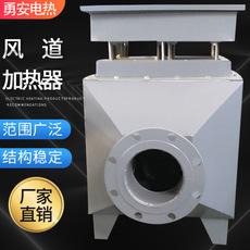 西藏風道加熱器報價