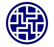 廣東九為工程安全科技股份有限公司
