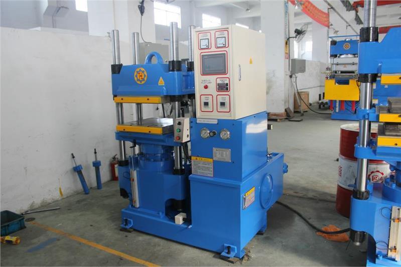 自动平板硫化机厂家