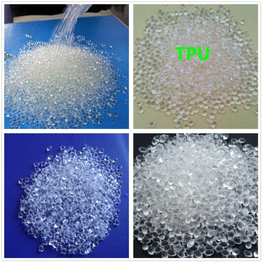 美国3M PVDF 32008/0009铁氟龙薄膜