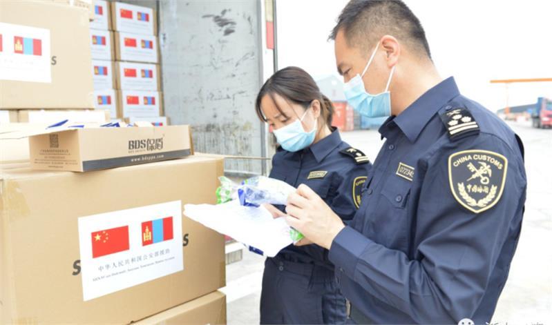 杭州保稅倉庫倉儲服務