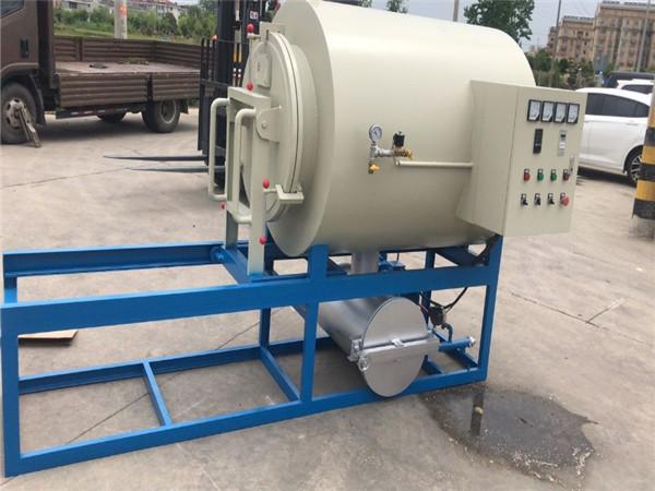 管道电加热设备 流体加热器 货源充足