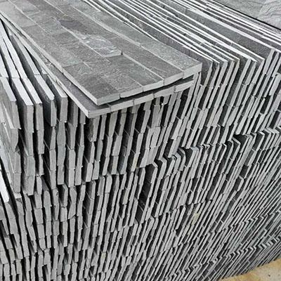 板巖青石板組合板外墻磚