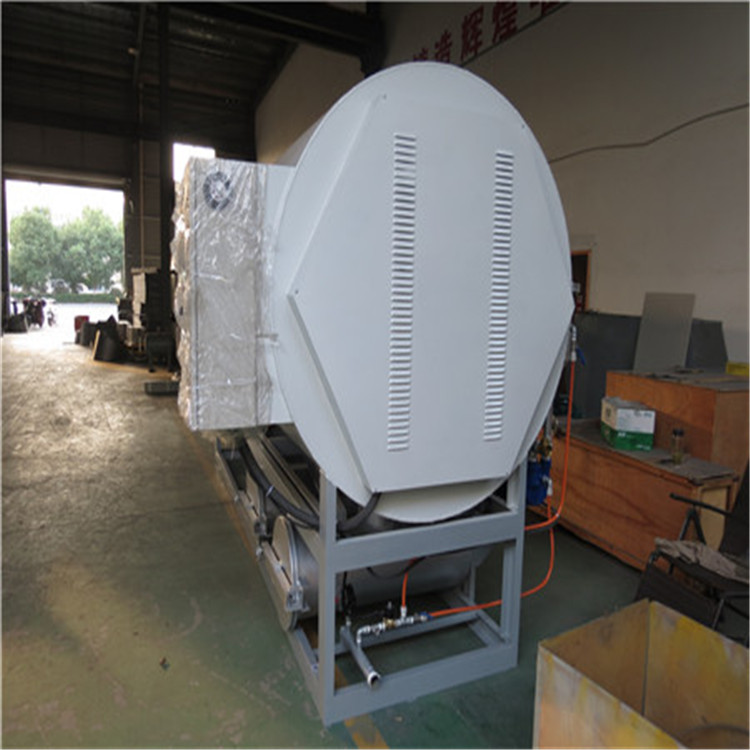 风道式空气真空清洗炉 除湿加热器 量大从优