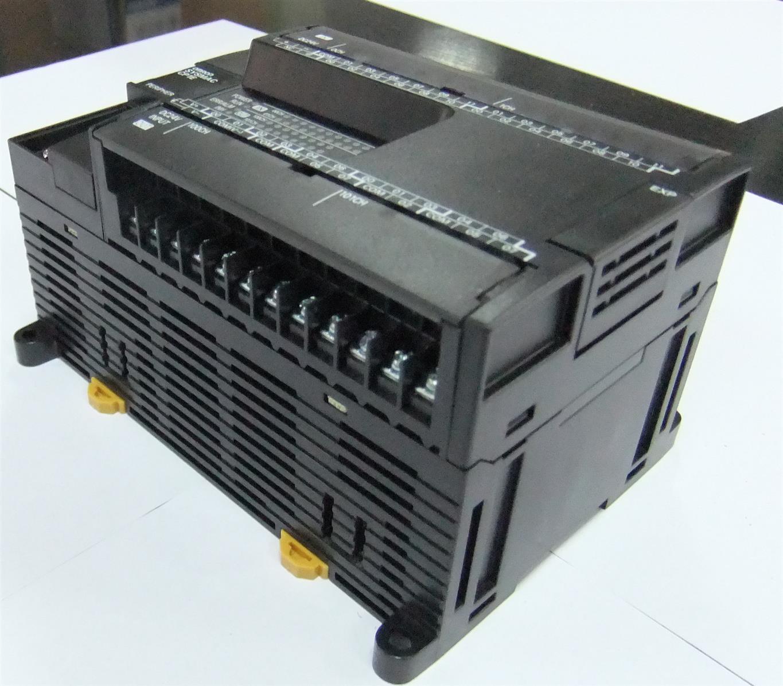煙臺歐姆龍一級代理CJ2M-CPU31全國發貨
