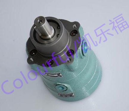 HY100P-LP軸向柱塞泵廠家 CY14-1B油泵 **