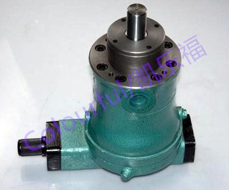 HY71S-LP軸向柱塞泵 柱塞泵 **