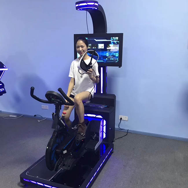 深圳vr模拟射击