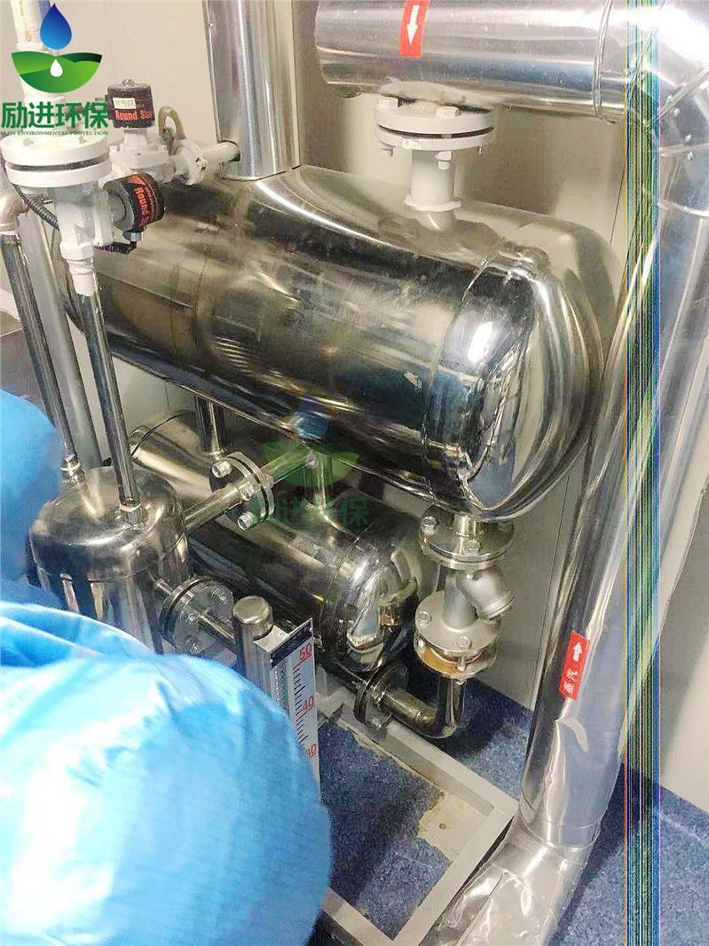 SZP-15疏水自动加压器简介