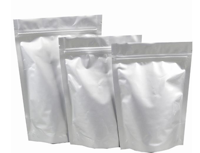 九江铝箔立体袋规格