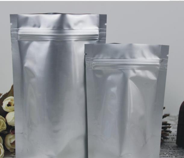 果洛铝箔立体袋厂家