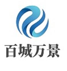 河南百城萬景網絡科技有限公司