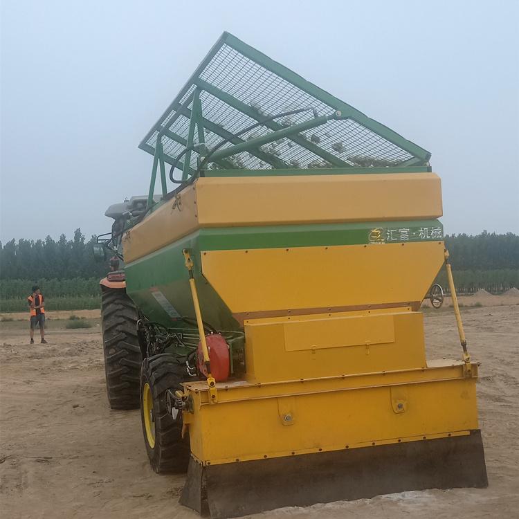 江苏大型撒布车