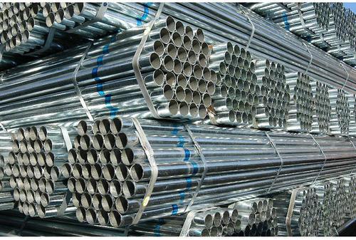 安順鋼材行情 可信賴