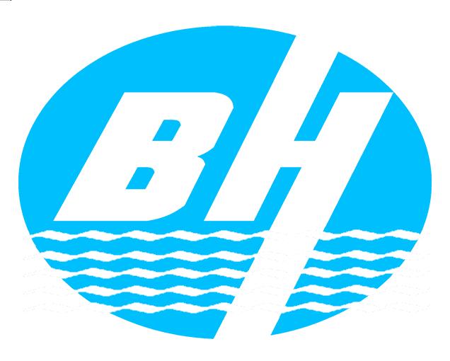 廣州邦海國際貨運代理有限公司