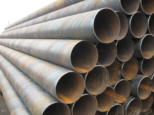 焊管價格 歡迎致電