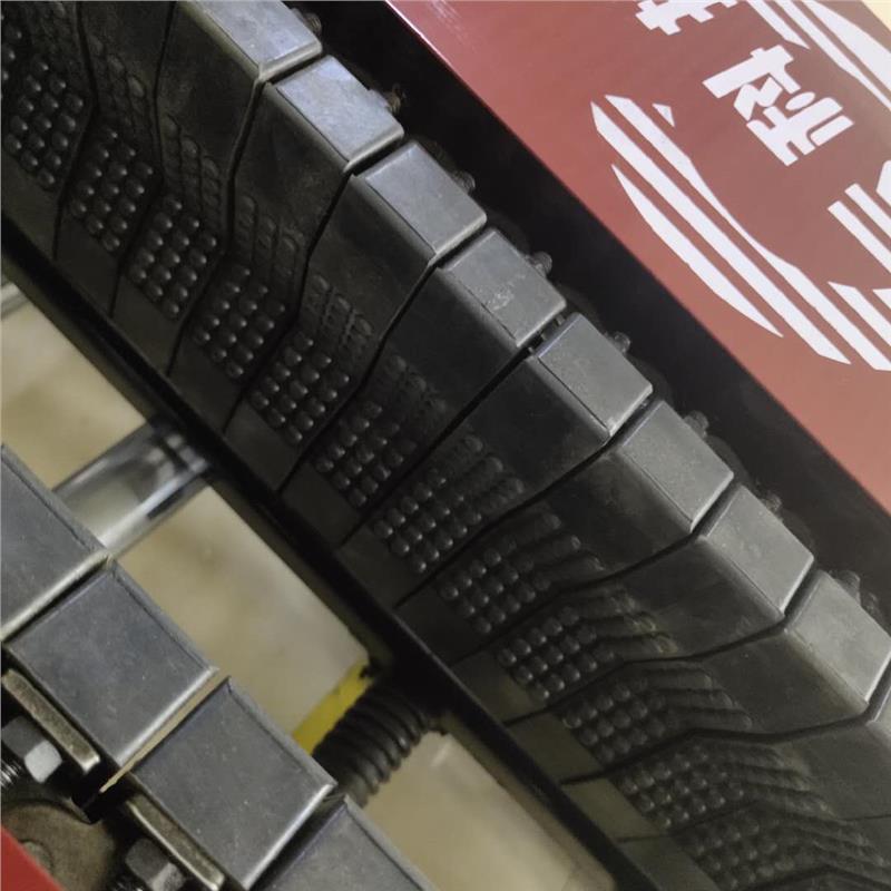 长沙长云科技电缆输送机专业生产厂家