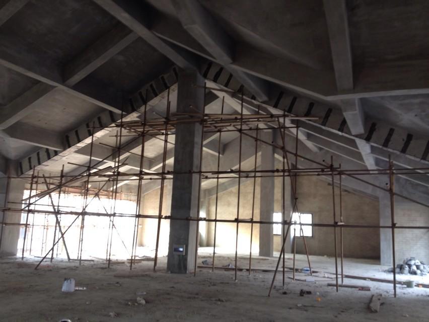 湖南固德建筑科技工程有限公司