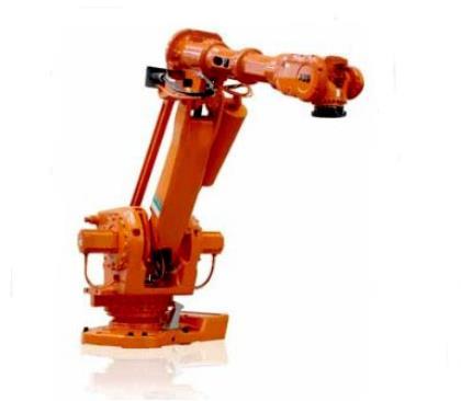 马来西亚二手机器人进口清关