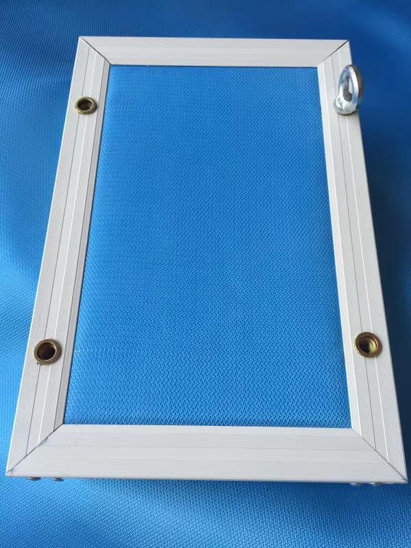 咸阳木丝吸音板规格