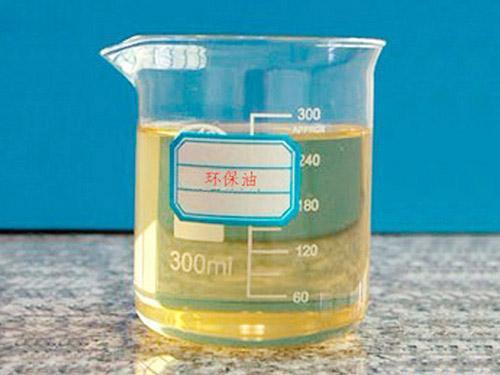 長沙環保油燃料、環保顆粒燃料生產成本