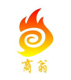 深圳市商翁科技有限公司