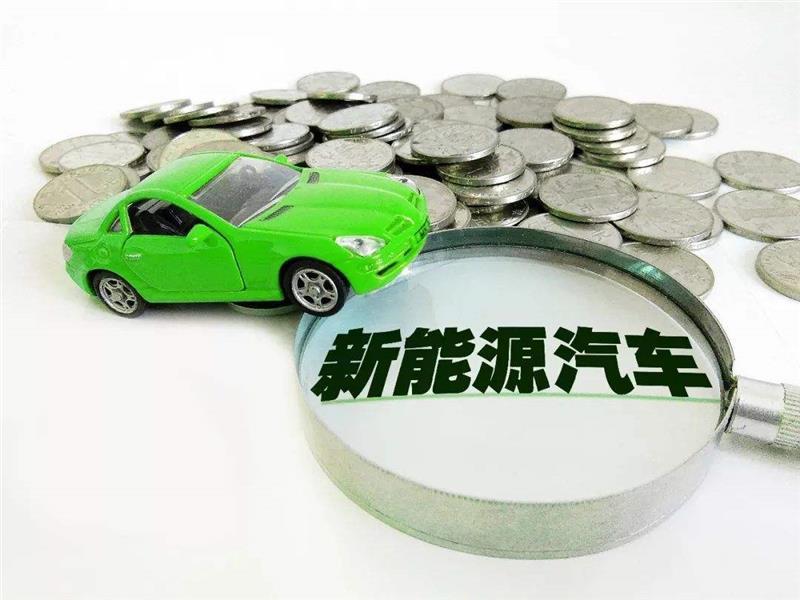 北京丰台车指标收购转让