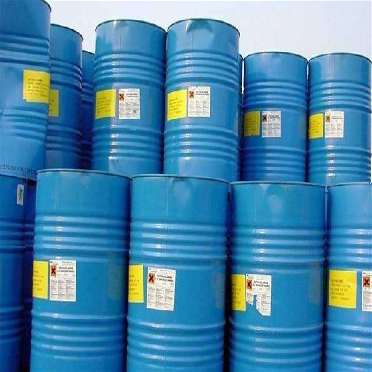 長沙現貨環保油價格 可信賴